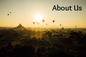 NGO Photographers Alliance About Us