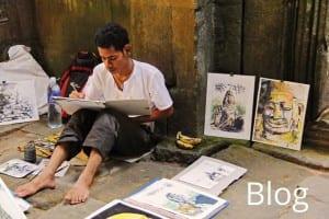 NGO Photographers Alliance Blog