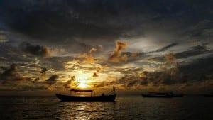 NGO Photographers Alliance The Travellist Mentorship