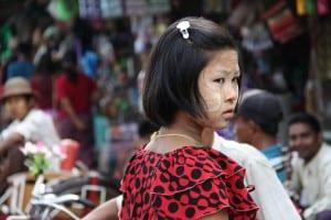 Nepal Mentorship NGO Photographers Alliance