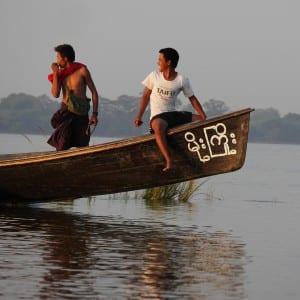 NGO Photographers Alliance Mentorship