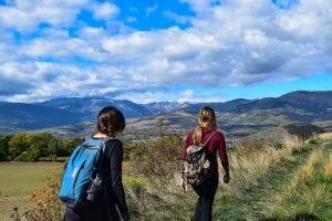NGO Photographers Alliance Humanitarian Photography Workshops Tours Travel