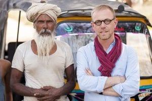 Mentors NGO Photographers Alliance