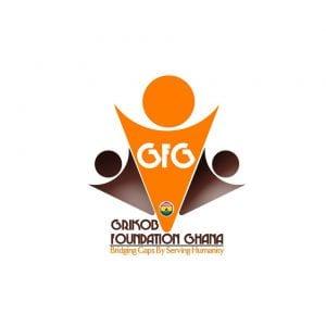 Grikob Foundation Ghana NGO Photographers Alliance