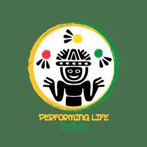 Performing Life Bolivia NGO Photographers Alliance The Travellist