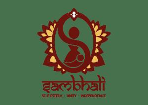 Sambhali Trust NGO Photographers Alliance