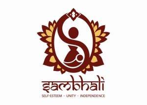 Sambhali Trust NGO Photographers Alliance The Travellist