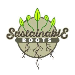 Sustainable Roots NGO Photographers Alliance The Travellist Magazine