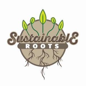 Sustainable Roots NGO Photographers Alliance The Travellist