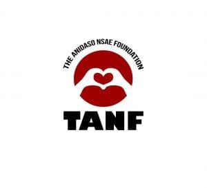 TANF Ghana NGO Photographers Alliance
