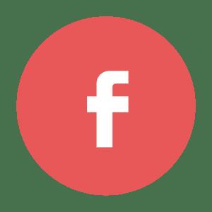 Facebook NGO Photographers Alliance