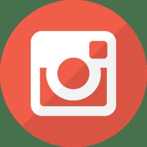 Instagram NGO Photographers Alliance