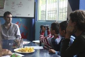 Travel NGO Photographers Alliance