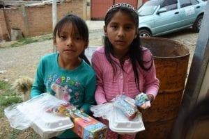 Bolivia Digna NGO Photographers Alliance