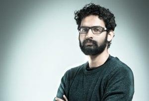 Bhavesh Bhati NGO Photographers Alliance photography