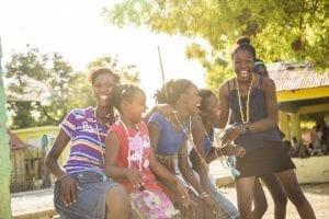 Batey Rehab Project NGO Photographers Alliance photography