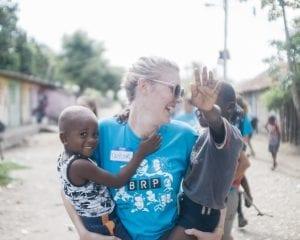 Batey Rehab Project NGO Photographers Alliance