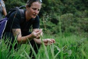 NGO Photographers Alliance Sustainable Roots